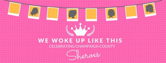 sheroes of champaign county.jpg